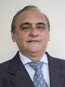 José Maria dos Santos Filho