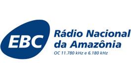 RadioNacionalDaAmazonia1