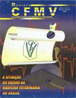 Revista CFMV - Edição 03