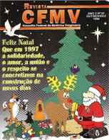 Revista CFMV - Edição 07