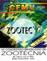 Revista CFMV - Edição 08