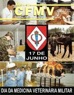 Revista CFMV - Edição 09
