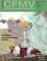 Revista CFMV - Edição 22