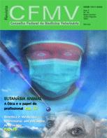 Revista CFMV - Edição 23
