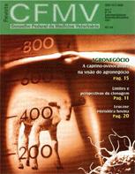 Revista CFMV - Edição 24