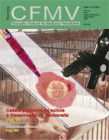 Revista CFMV - Edição 31