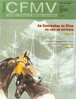 Revista CFMV - Edição 32