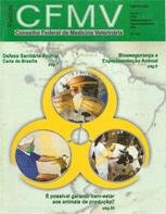 Revista CFMV - Edição 36