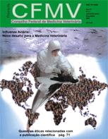 Revista CFMV - Edição 37