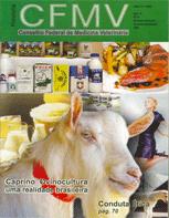 Revista CFMV - Edição 39