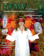 Revista CFMV - Edição 41