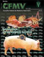 Revista CFMV - Edição 42