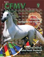 Revista CFMV - Edição 44