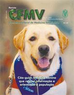 Revista CFMV - Edição 47