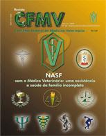 Revista CFMV - Edição 48