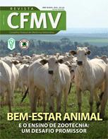 Revista CFMV - Edição 51