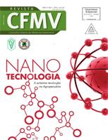 Revista CFMV - Edição 53