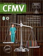 Revista CFMV - Edição 55