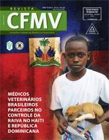 Revista CFMV - Edição 56