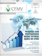 Revista CFMV - Edição 57