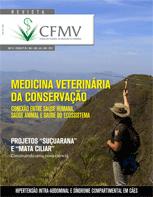 Revista CFMV - Edição 59