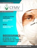 Revista CFMV - Edição 60