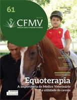 Revista CFMV - Edição 61