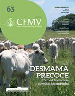 Revista CFMV - Edição 63