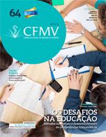 Revista CFMV - Edição 64