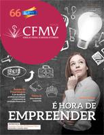 Revista CFMV - Edição 66