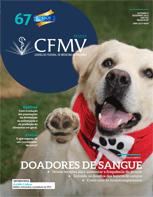 Revista CFMV - Edição 67