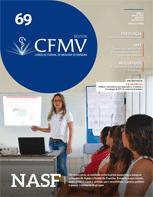 Revista CFMV - Edição 69