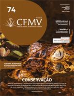 Revista CFMV - Edição 74