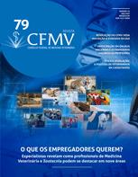 Revista CFMV 79