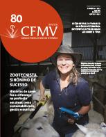 Revista CFMV 80