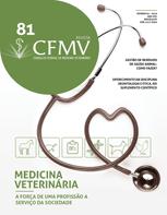 Revista CFMV 81