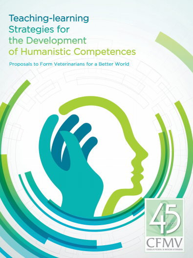 Guide - Teaching learning strategies for the development of humanistic competences