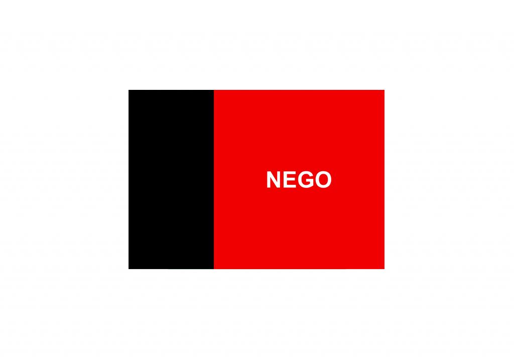 Bandeira do estado da Paraíba