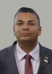 Wendell José de Lima Melo