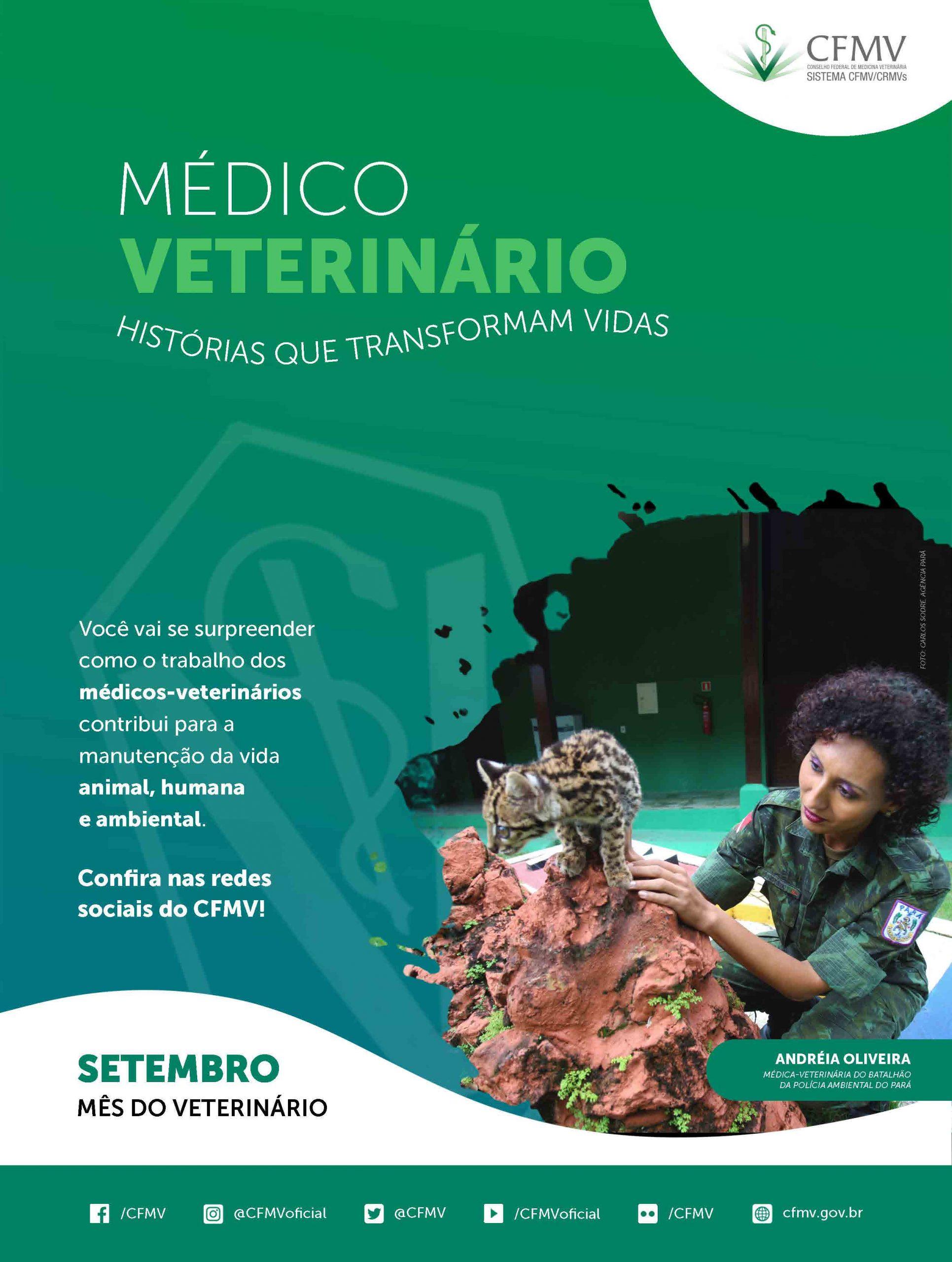 Anúncio Revista/Jornal