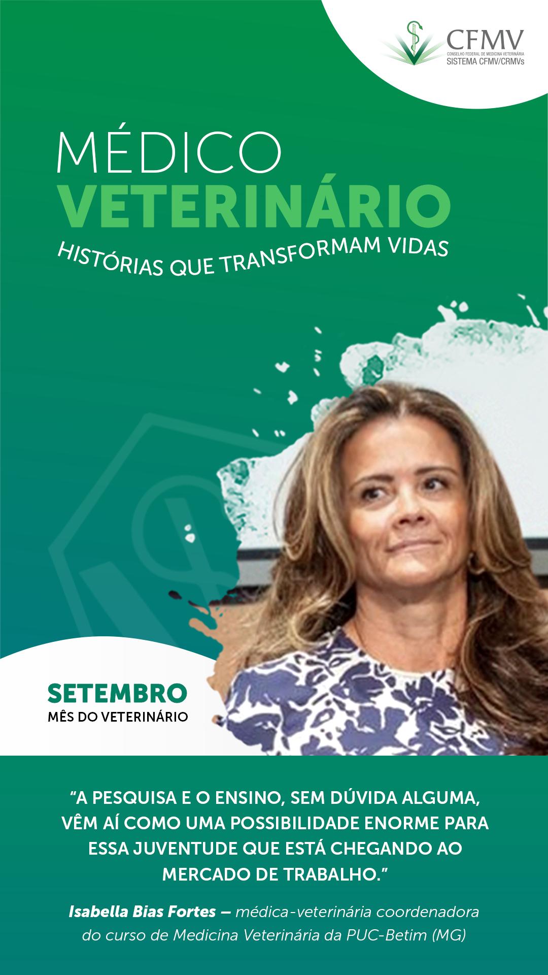 Case 07 - Isabella Bias Fortes