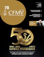 Revista CFMV 78
