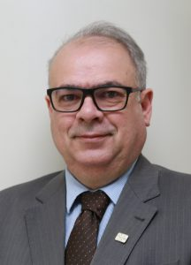 Cícero Araújo Pitombo