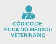 Código de Ética do Médico-Veterinário