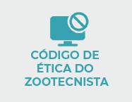Código de Ética do Zootecnista