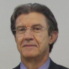 Antonio Guilherme Machado de Castro