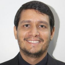 Francisco Atualpa Soares Júnior