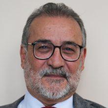 Irineu Machado Benevides Filho