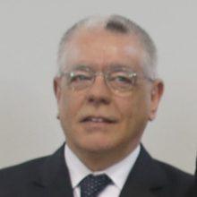 José Arthur de Abreu Martins