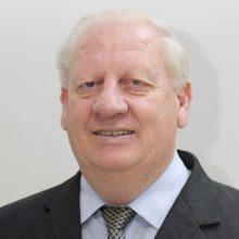 Nestor Werner